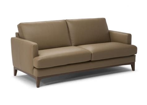 leather editions sofa natuzzi editions b970 nostalgia leather sofa set