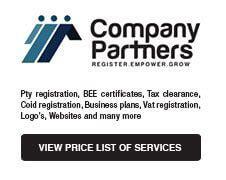 Shelf Company Services by Shelf Company Shelf Company Registration