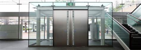 Automatic Door Companies In Dubai - automatic sliding door automatic sliding door uae