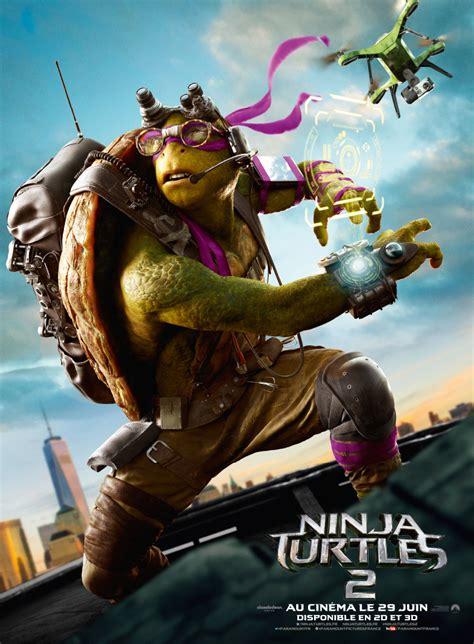 film ninja turtles 2014 streaming vf affiche du film ninja turtles 2 affiche 3 sur 15 allocin 233