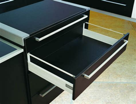 Soft Closing Drawers by Soft Closing Drawer Id 4955121 Product Details View