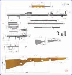 svt 40 parts diagram svt free engine image for user