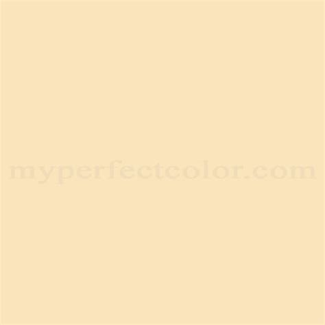 glidden 41yy83 214 vanilla match paint colors myperfectcolor