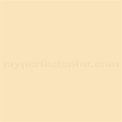 glidden 41yy83 214 vanilla match paint colors myperfectcolor
