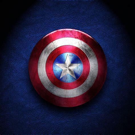 captain america wallpaper hd ipad キャプテンアメリカ 洋画 映画の壁紙 ipad タブレット壁紙ギャラリー