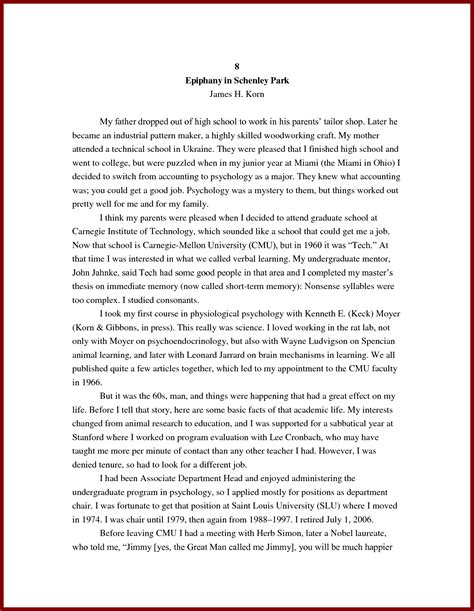 write essay examples how to a autobiography cover essays for