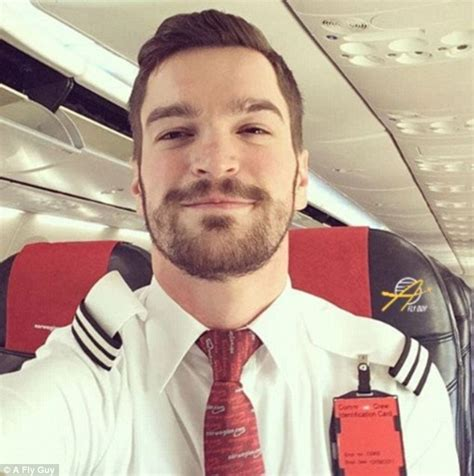 cabin attendants are these the flight attendants in the world
