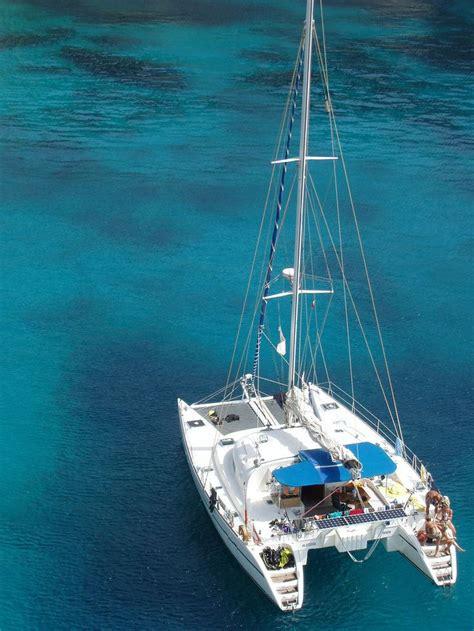 catamaran snorkeling belize 17 best images about catamaran trimaran on pinterest