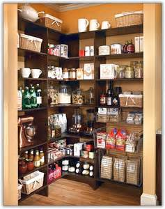 Food Pantry Designs Food Pantry Storage Ideas Home Design Ideas
