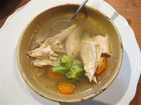 Timbangan Untuk Makanan papasemar makanan untuk orang demam dan flu yang