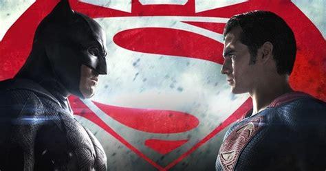 film streaming batman vs superman batman vs superman streaming movie search engine at