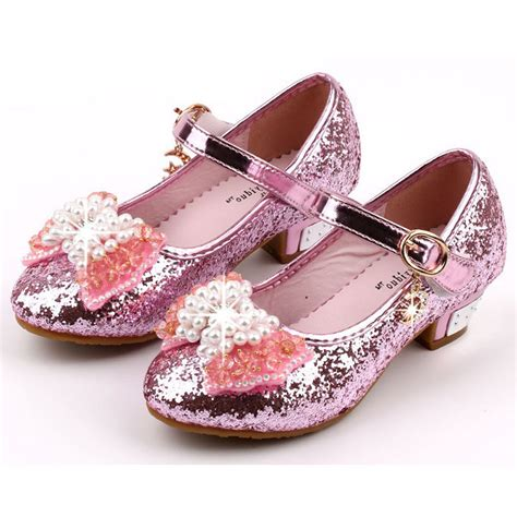 best sparkly shoes designs for trendyoutlook