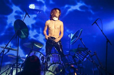 x japan jade x japan releases first u s single jade on june 28 l a
