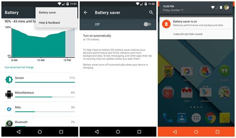 android version 5 0 new version of android 5 0 lollipop features