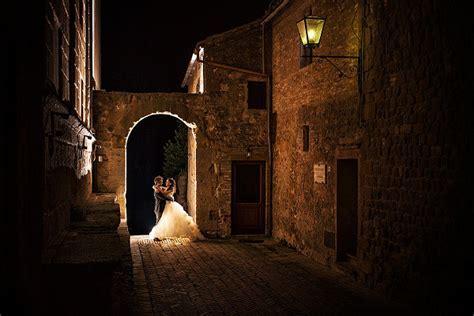 Andrea Fabbrini Photographer
