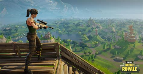 fortnite newsletter fortnite battle royale gets player stats in