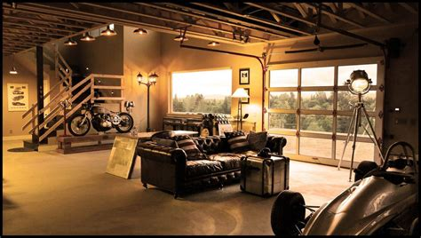 garage in living room garage living room large and beautiful photos photo to select garage living room design