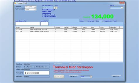 download indoaplikasiindoaplikasi registrasi bayar software toko cd game movie aplikasi toko cd game movie