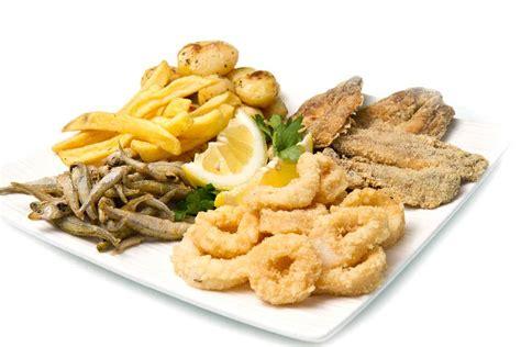 pesce cucinare fritto misto di pesce cucinare it