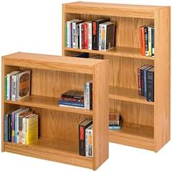 book shelf designs best 20 bookshelf design ideas on pinterest minimalist library fascinating