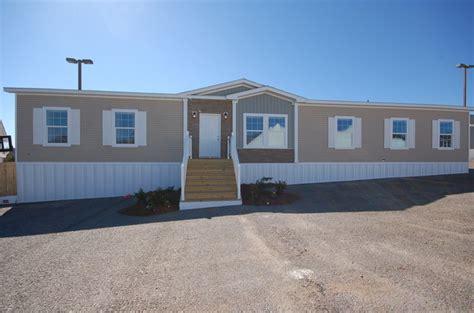 clayton homes in spartanburg sc 29303 citysearch