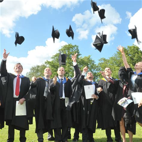 Cranfield Business School Mba by Cranfield School Of Management
