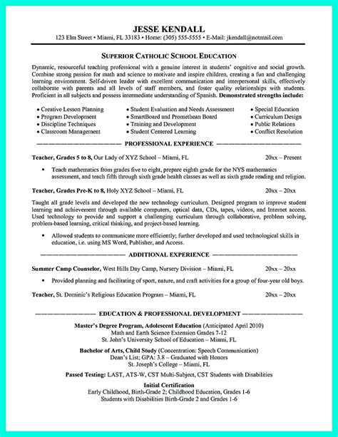 simple college golf resume basic effective information simple college golf resume with basic but effective