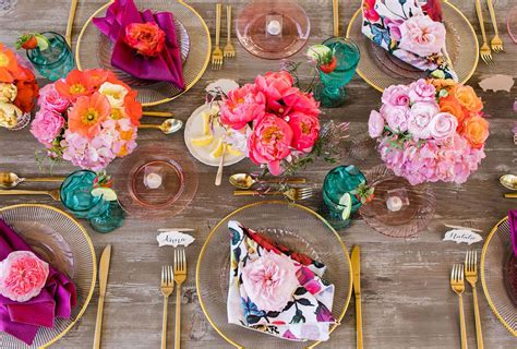 60 bridal shower themes to you celebrate in style shutterfly