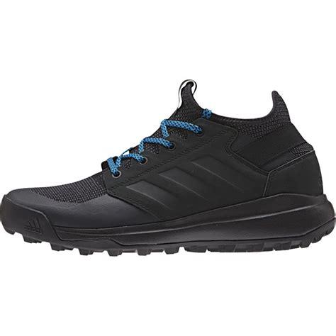 adidas outdoor mountainpitch hiking shoe s backcountry