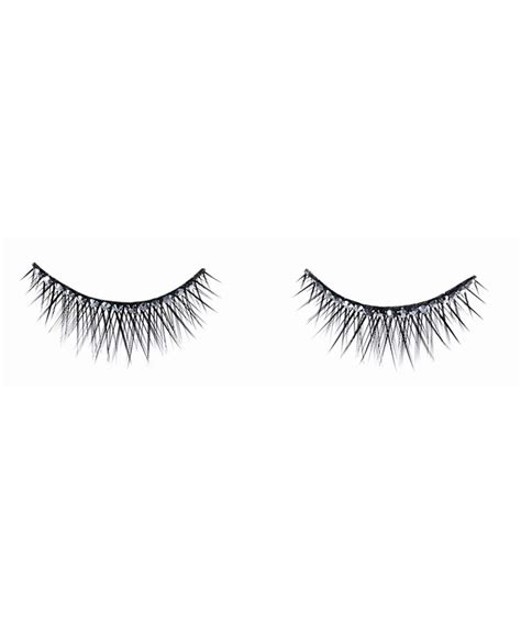 New Shu Uemura Pink False Eyelashes by 1000 Images About Lash On