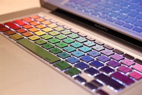 Witzige Macbook Aufkleber by Laptop Decal Macbook Keyboard Sticker Macbook Pro By