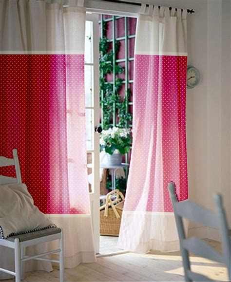 how to choose curtains for a kid s room on budget ideas
