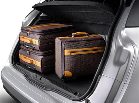 citroen c4 picasso trunk citro 235 n c4 picasso estate 2013 features equipment