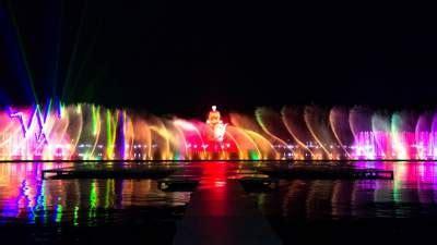 Air Mancur Berlari Murah 25tt sewa pariwisata jakarta murah ke objek wisata
