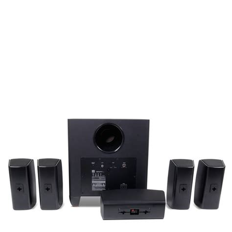 jbl home theatre system review reversadermcream