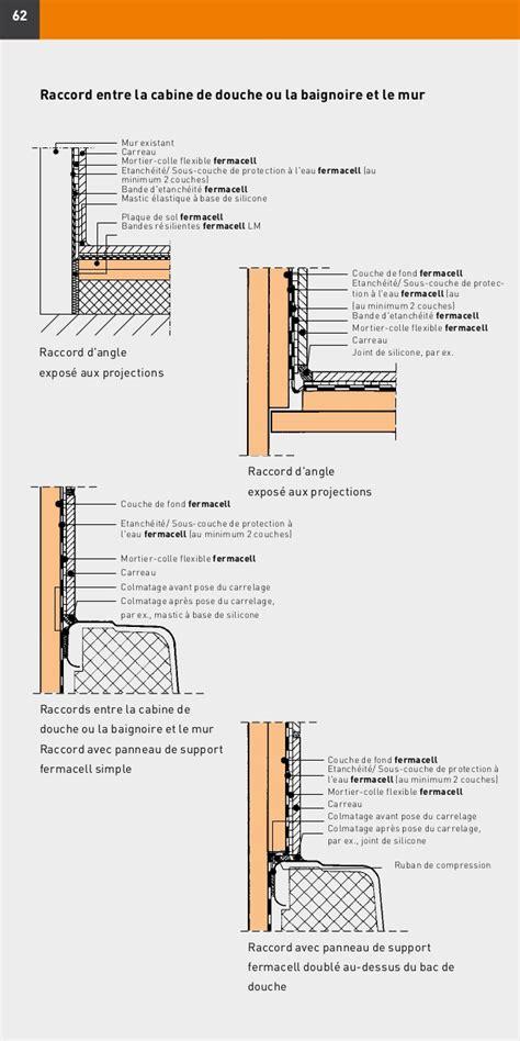 Temps De Séchage Joint Silicone 5072 by Plaques Fibres Gypse Fermacell Guide De Pose