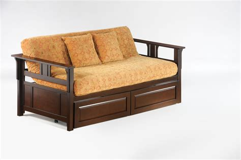 design sofa bed wooden sofa bed designs surferoaxaca com