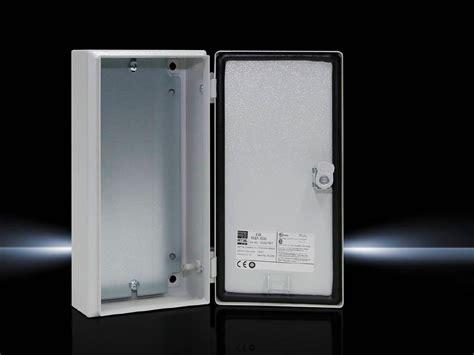E-Box EB - 1545.500 E Box
