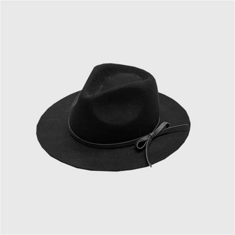 fedora hat template classic fedora hat yama template jupiter theme