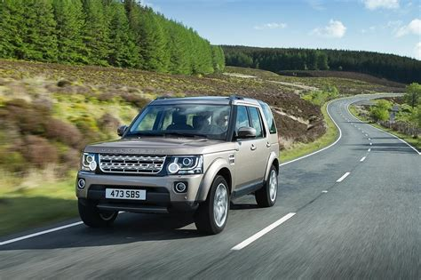 2015 land rover discovery interior interieur gt land rover discovery 2015