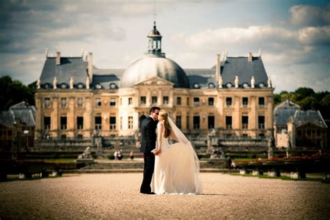 most luxurious wedding venues in the world most expensive wedding venues in the world page 6 of 10