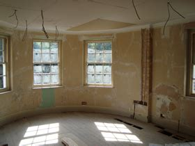 interior decorator kent painting and decorating painters and decorators
