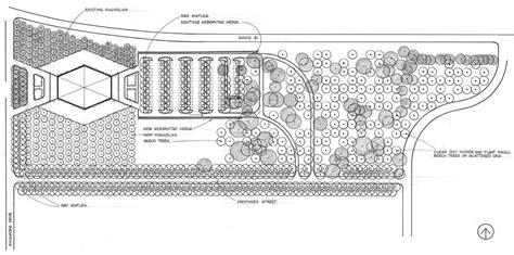 Awesome House Plan Sites #7: North-Christian-Church_plan.jpg