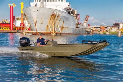 tracker boats utah research 2014 tracker boats grizzly 1754 sc on iboats