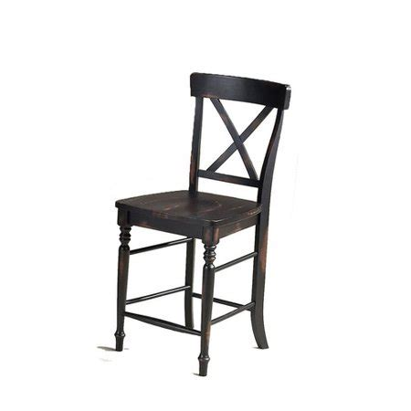 imagio home roanoke   counter height dining chairs