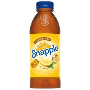 iced mate sun tea the dr oz show healthy snacking pinterest snapple office coffee online ordering crickler vending