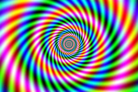 ilusiones opticas con colores megapos iluciones opticas no vistas taringa