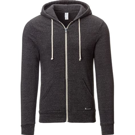 Basic Jacket Hoodie Unisex With Zipper Available In 16 Colou 1 backcountry basic zip hoodie s backcountry