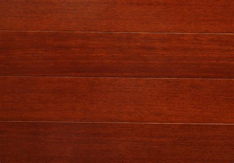 Solid Wood Floor by China Solid Wood Flooring Pometia Spp China Solid Wood