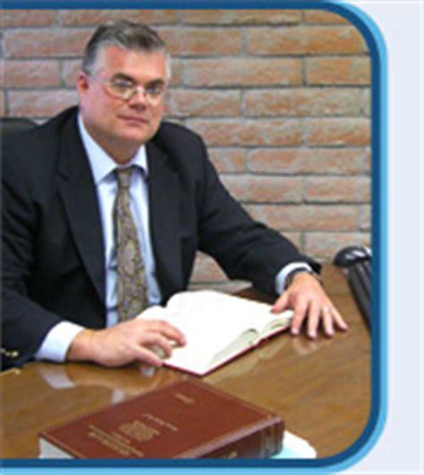 Social Security Office Yuma Az by Disability Lawyers Az Social Security Disability